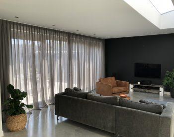 raamdecoratie empel