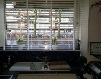 raamdecoratie strijbosch - houten jaloezieën wit kopie 2