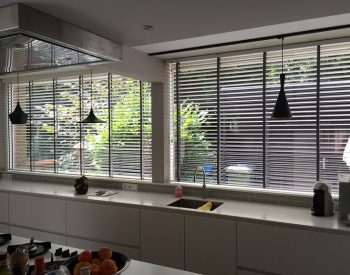 raamdecoratie strijbosch - houten jaloezieën wit kopie 20