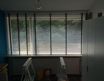 raamdecoratie strijbosch - houten jaloezieën wit kopie 21
