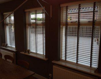 raamdecoratie strijbosch - houten jaloezieën wit kopie 7