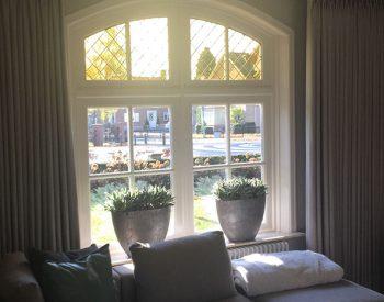 raamdecoratie strijbosch - inbetween met retourplooi1-crop-u1983698