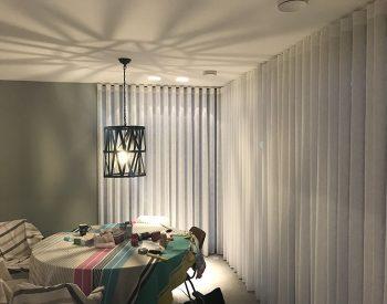 raamdecoratie strijbosch - inbetween waveplooi10