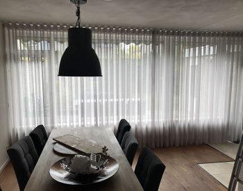 raamdecoratie strijbosch - inbetween waveplooi12