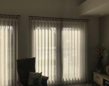 raamdecoratie strijbosch - inbetween waveplooi18