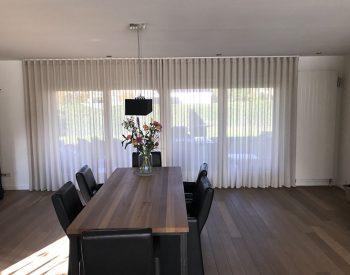 raamdecoratie strijbosch - inbetween waveplooi20