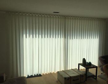 raamdecoratie strijbosch - inbetween waveplooi21