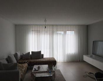raamdecoratie strijbosch - inbetween waveplooi26