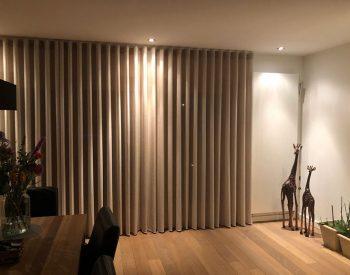 raamdecoratie strijbosch - inbetween waveplooi4