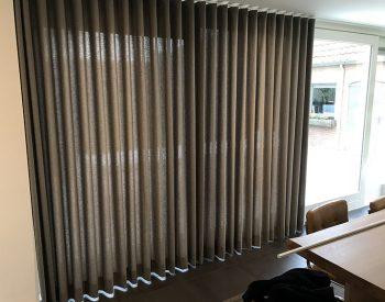 raamdecoratie strijbosch - inbetween waveplooi5