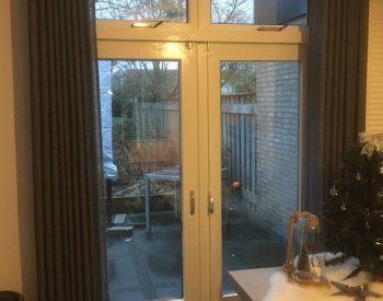 raamdecoratie strijbosch - inbetween waveplooi6-crop-u1984145