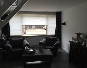raamdecoratie strijbosch - plisse transparant kopie 7